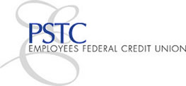 PSTC Federal Credit Union